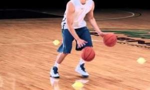 ball-handling2